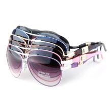 2012 Marke Aviator Sonnenbrillen