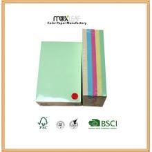 101*153mm Color Memo Pad/ Paper Cute/Paper Cube