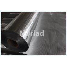 Wärmedämmstoffe Typ Wärmeabdichtung Aluminiumfolien