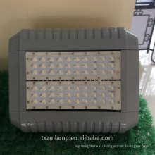 Популярный продукт высокой мощности супер яркое 50W вело свет потока