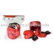 BOXING CAP SET-908990670