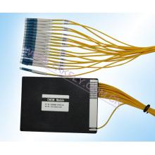 Module CWDM Mux / Demux CWDM 16 CH