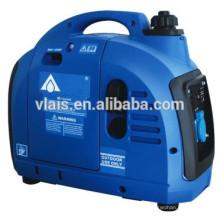 VL2000 mini gasoline generator,portable gasoline generator set,gasoline generator for sale