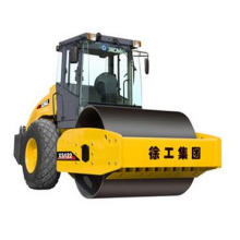 XCMG 12 Ton Road Roller for Hydraulic Viabratory Model
