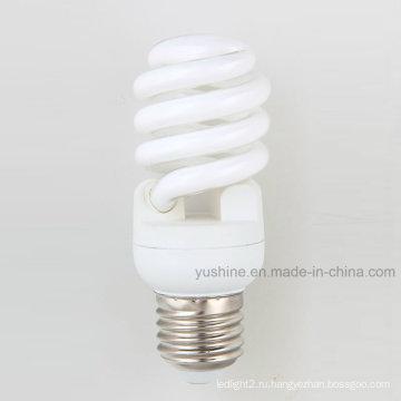15W T2 Полная спиральная лампа для Osram