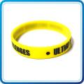 Bracelet utile intelligent de silicium de Muliti-Functional pour le cadeau d'anniversaire