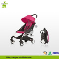 China Manufacture High Qulity Small Size baby stroller pram wagon