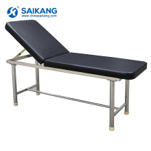 X10-1 Stainless Steel Medical Physician Examing Table For Sale