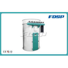 TBLMY Series Auxiliary Equipment / Drum Pulse Filter Dust C