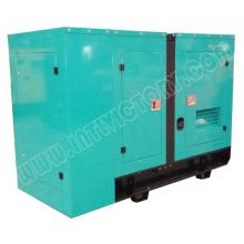23.8kw / 30kVA Weifang Tianhe Diesel Generator mit CE / CIQ / ISO / Soncap