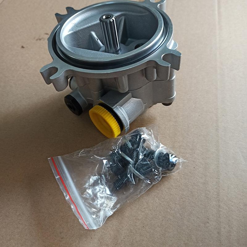 Gear Pump 1 Jpg
