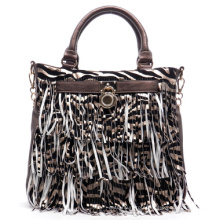 2015 China Wholesale New Designer Women Gender Handbags