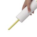 Mini Wet Dry Portable Cordless Car Vacuum Cleaner