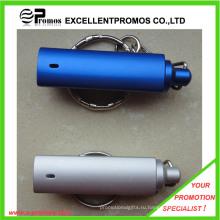 Светодиодный проблесковый свет наивысшей мощности выдвиженческий алюминиевый (EP-T7529)