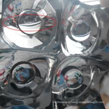 Светодиодные гальванические покрытия
