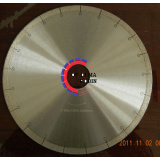 Diamond Saw Blade for Ceramic Porcelain