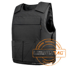 Passed Usa Hp Lab Test Lightweight Ballistic Vest Ballistic Body Armour Bulletproof Vests