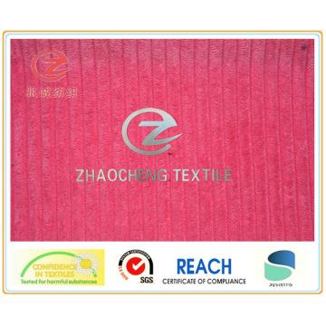 4.5W N/P Corduroy Bonded Fabric (ZCCF041)