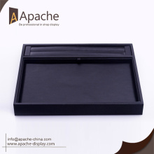 Cheapest Factory for Jewelry Counter Display jewelry tray and pad supply to France Metropolitan Exporter