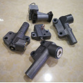 Sand Casting Grey Iron Tensioner Parts