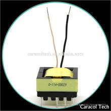 EFD25 Horizontale 220V 120V Transformator 200W