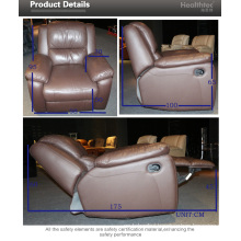 Reclining Sofa Zero Gravity Office Chair (A050-B)