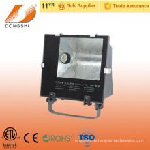 CE-Außenstrahler 400W MH Leuchten
