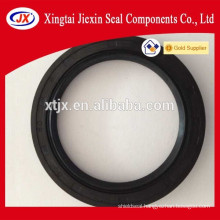 NBR TC Oil Seal for Japanese Cars