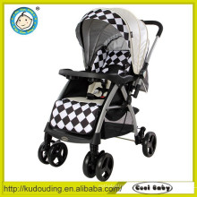 Hot china products wholesale fancy baby stroller and pram