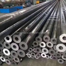 ASTM B474 UNS N04400 EFW Nickellegierungsrohr