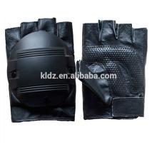 Taktische Ziegen-Handschuhe für Selbstverteidigung