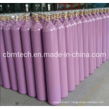 Customized Cbmtech Steel Cylinders for Sale