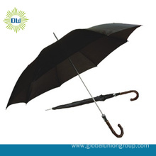 Wholesale Oriental Fiberglass Straight Umbrella