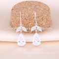 wholesale fashion jewelry jewelry set companies looking for distributors