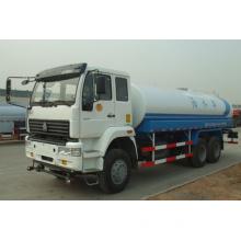 Good Quality & High Efficient Water Tank Truck /Truck