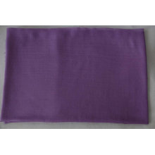 200s/2 super thin cashmere scarfs,shawls