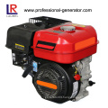 7HP Small Petrol Gasoline Engine for Generator and Tiller
