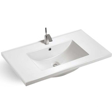 Online sale high quality cheap prices fancy custom cabinet basin