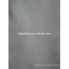 2015 T / C 65/35 kleine zelluläre terylene stoff von dezhou