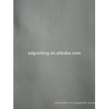 2015 T / C 65/35 pequeña tela de terylene celular de dezhou