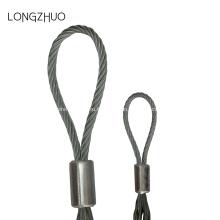 Зажимы для кабелей для кабелепровода