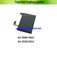 LCD Screen for Blackberry Storm 9500 V. 024 9530 V. 014