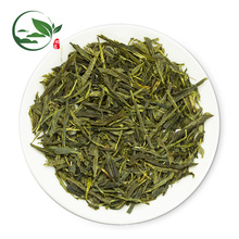 Import Export Organic Sencha Green Tea