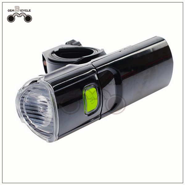 bike light02
