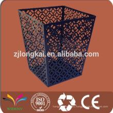 Ханчжоу Производство хорошего качества кухня раковина магнитный держатель