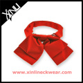 Wholesale Cheap Polyester Women Girls Large Bow Ties
