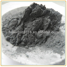Silicon Carbide powder price/SiC price /Green SiC/Black SiC