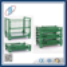 Складной конвертер для металлических поддонов