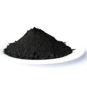 73.3%min CAS 1308-06-1 black powder Cobalt Tetroxide