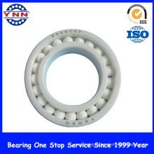 Rodamiento de cerámica de alto estándar con un mejor precio